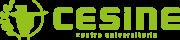 logo-cesine