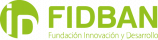 logo-fidban