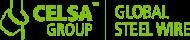 logo-gsw