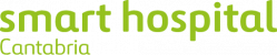 logo-smart-hospital