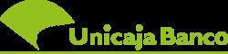 logo-unicaja